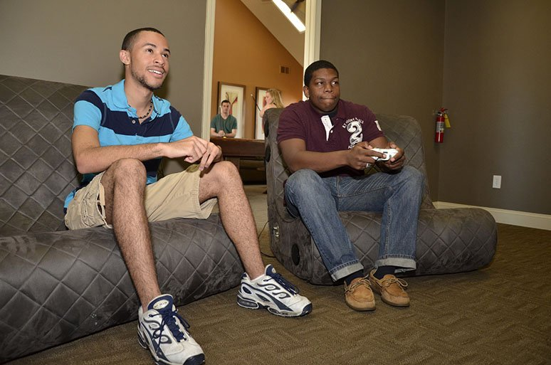 Off Campus Student Housing University Of South Carolina