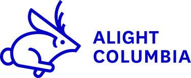 Alight Columbia